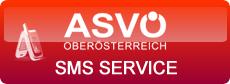 ASVÖ SMS Service - Gratis SMS versenden